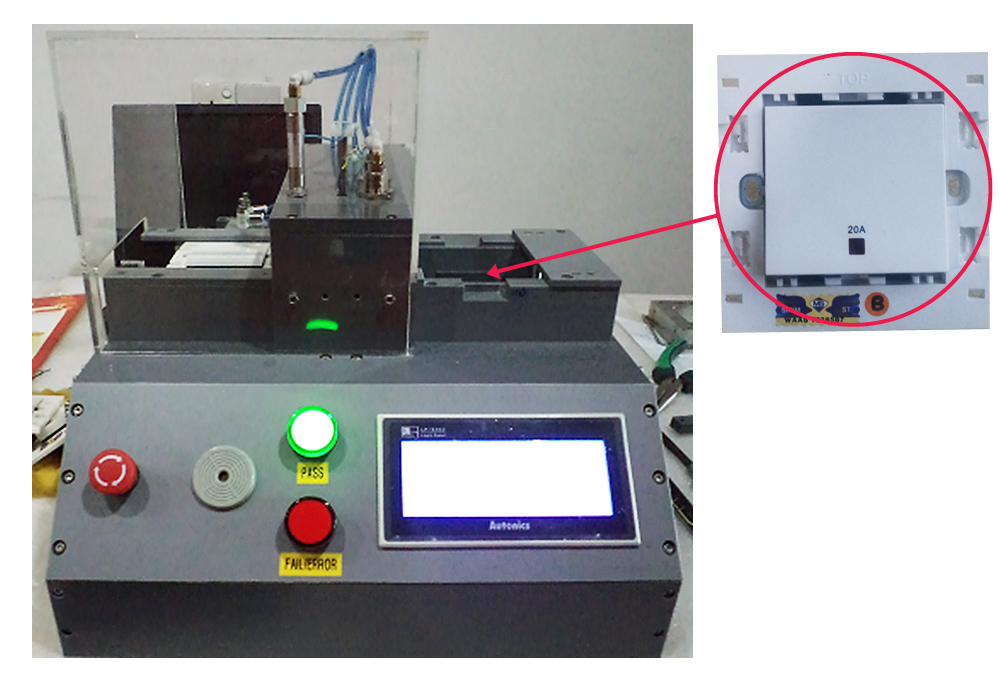 AC-Switch-Neon-Lamp-Tester2