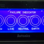 AC-Switch-Neon-Lamp-Tester4