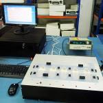 Battery-Board-Indicator1