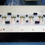 Battery-Board-Indicator2