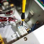 Battery-Board-Indicator5