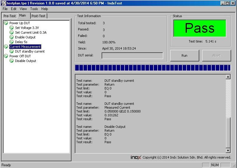 SoftwareDesign-Indx-TM