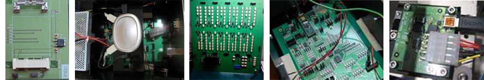 electronics-design-c