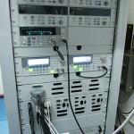 smart-meter3
